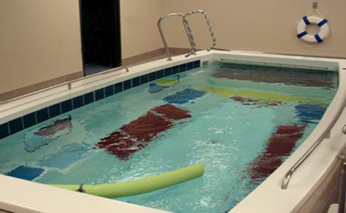 aquatic thereapy an effective treatment for Aquatic therapy can be very effective when you have a condition that makes it  painful to put weight on your lower extremities, such as arthritis, knee pain, hip.