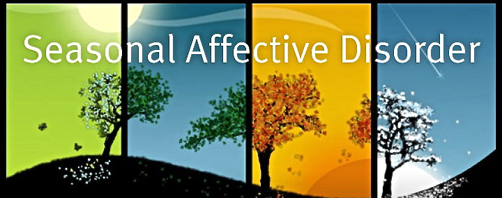 Herbal remedies for seasonal affective disorder
