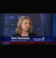 Watch Vicki on KFOR