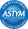 Stimulate And Regenerate Tissue with Astym