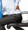 Physical Therapy Can Help Prevent Low Back Pain
