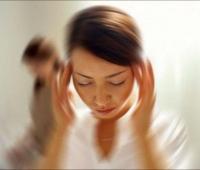 Having Trouble With Dizziness, We Can Help