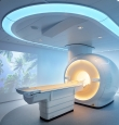 Is an MRI a hopeless situation?