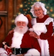 Mrs. Claus to Visit RPT!