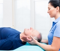 9 Physical Therapist Tips To Help You Age Well