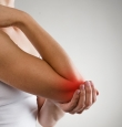 Can You Get Tennis Elbow Without Playing Tennis?