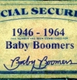 Are Baby Boomers In The Midst Of A Health Crisis?