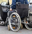 Is Your Mobility Device Increasing Your Risk Of Falling?