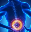 Study For Low Back Pain Shows Significant Improvement