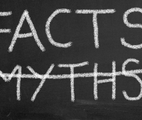 Debunking Seven Common Myths About Physical Therapy