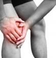 When You Are Injured or Experiencing Pain, What Should Your First Steps Be?