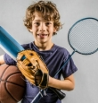 Is Your Young Athlete Being Overworked?