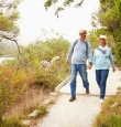 How Many Steps Does It Take To Improve Arthritis?