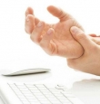 Get Relief From Carpal Tunnel By Doing This